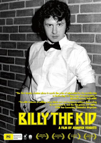 billy-the-kid-poster-0